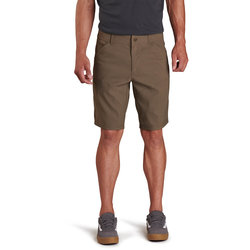 Kuhl Renegade Short - Men's