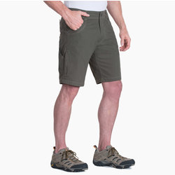 Kuhl Ramblr Short - Men's