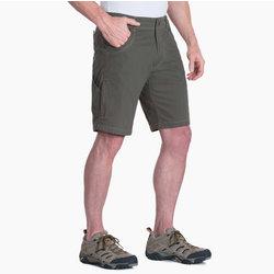 Kuhl Ramblr Short - Men's