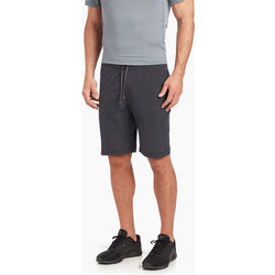 Kuhl Freeflex Short - Men's