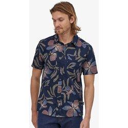 Patagonia Back Step Shirt - Men's