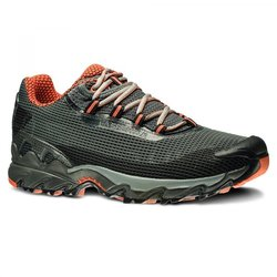 La Sportiva Wildcat - Men's