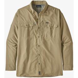 Patagonia Sol Patrol ll Shirt - Men's