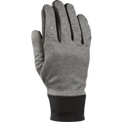 Kombi Winter Multi Tasker WINDGUARD® Gloves - Women's