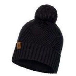 Buff Raisa Knitted Hat