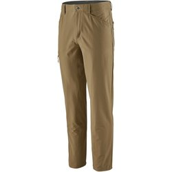 Patagonia Quandary Pants - Short - Men's