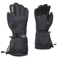 Kombi The Pioneer WATERGUARD® Men's Glove