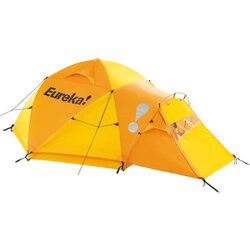 Eureka K-2 XT 3 Person Tent