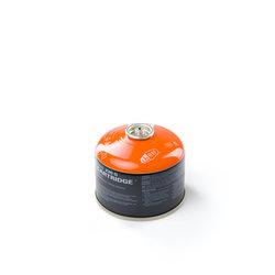 GSI Isobutane 230g Fuel Canister