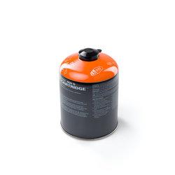 GSI Isobutane 450g Fuel Canister