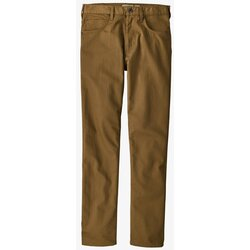 Patagonia Performance Twill Jeans - Regular - Men's