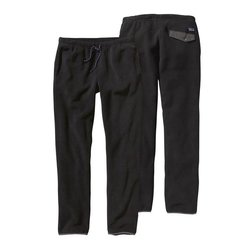 Patagonia Synchilla® Snap-T™ Fleece Pants