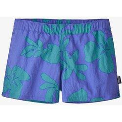 Patagonia Barely Baggies Shorts - Women's