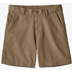 Patagonia Stand Up Short 7