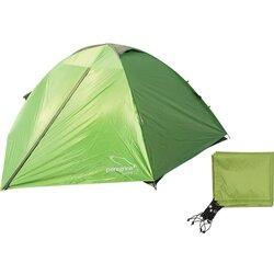 Peregrine Gannet 2 Tent Combo