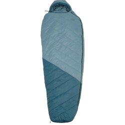 Peregrine Saker 20 Sleeping Bag (-7C)