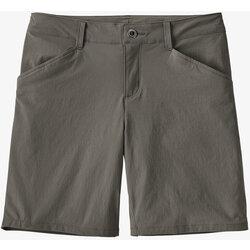 Patagonia Quandary Shorts 7