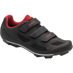 Garneau Multi Air Flex II Cycling Shoes - Men's