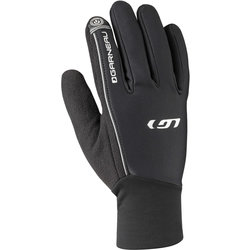 Louis Garneau Ex Ultra Gloves - Women's