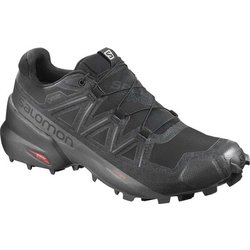 Salomon Speedcross 5 GTX - Men's
