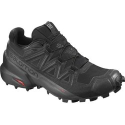 Salomon Speedcross 5 GTX - Women's