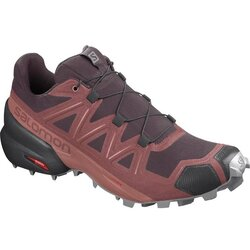 Salomon Speedcross 5 - Women's