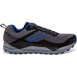 Brooks Cascadia 14 GTX - Men's
