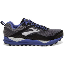 Brooks Cascadia 14 GTX - Women's