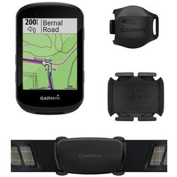 Garmin Edge® 530 Sensor Bundle