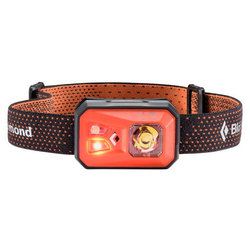 Black Diamond Revolt USB Rechargeable Headlamp (300 Lumens)