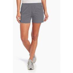 Kuhl Freeflex Short - Women's