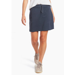 Kuhl Kandid Skirt - Women's
