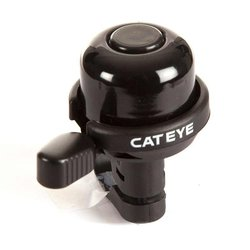 CatEye PB-1000 Wind Bell