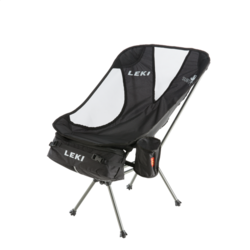 Leki Sub 1 Chair