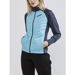 Craft Storm Balance Jacket - Womens