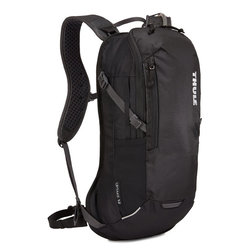 Thule Uptake 12L Hydration Pack