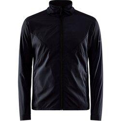 Craft ADV Essence Wind Jacket - Men's