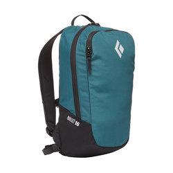Black Diamond Bullet 16 Backpack 16L