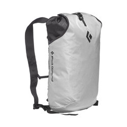 Black Diamond Trail Blitz 12 L Backpack