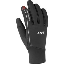 Louis Garneau Ex Ultra Gloves - Men's