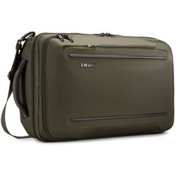 Thule Crossover 2 Covertible Carry On