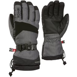 Kombi Edge GORE-TEX Gloves - Men's
