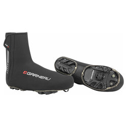 Garneau Neo Protect 3 Shoe Covers
