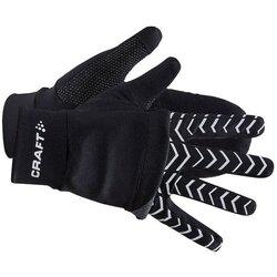 Craft Lumen Hybrid Glove