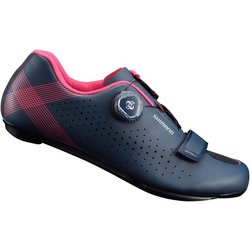Shimano SH-RP5W Cycling Shoes - Women's