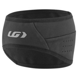 Garneau Wind Headband