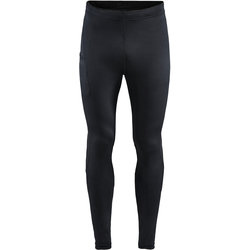 Craft ADV Essence Intense Tights - Men's