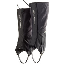 Black Diamond Front Point Gaiter - Unisex