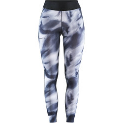 Craft Core Essence Training Tights - Women's