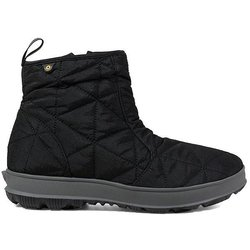 Bogs Snowday Low - Women's
